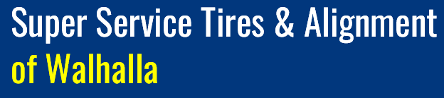 Thanks for Visiting Super Service Tire & Alignment of Oconee!